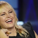 Malin Akerman To Tell the Truth