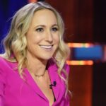 Nikki Glaser To Tell the Truth