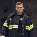 Oliver Stark 911