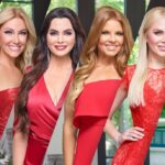 Real Housewives of Dallas Season 5 (Bravo)