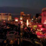 Dateline's The Widower, Las Vegas