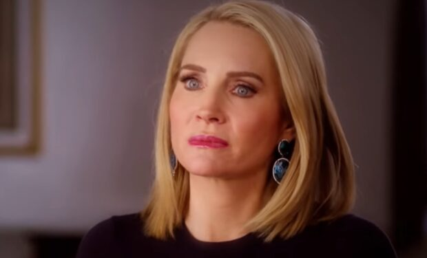 Andrea Canning Dateline