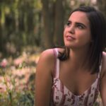 Bailee Madison in 'A Week Away' (Netflix trailer)