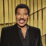Lionel Richie American Idol 2021