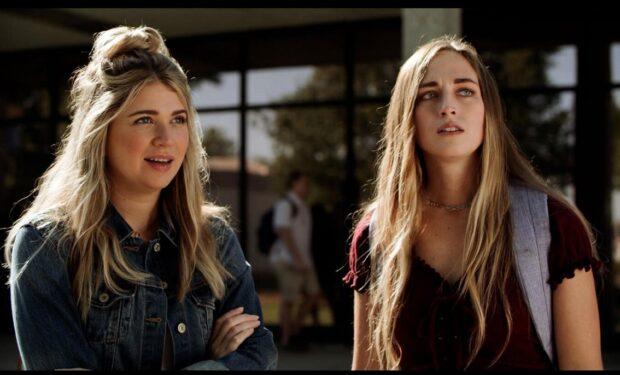 Sorority Sister Killer (Lifetime screengrab)