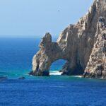Los Cabos Mexico beach
