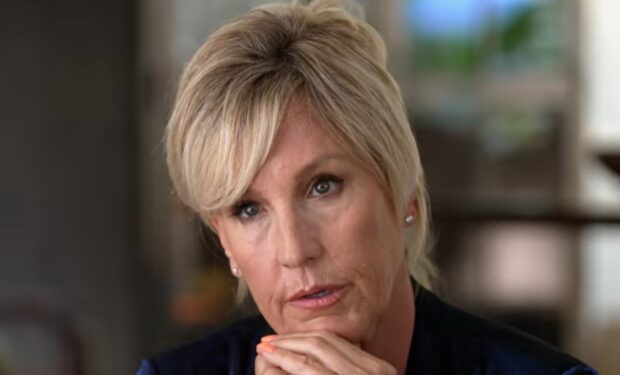 Erin Brockovich on ABC 20/20 The Real Rebel