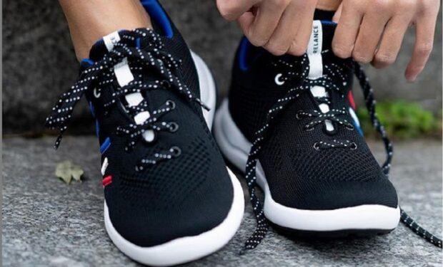 RELANCE RL-01 Running Shoe1