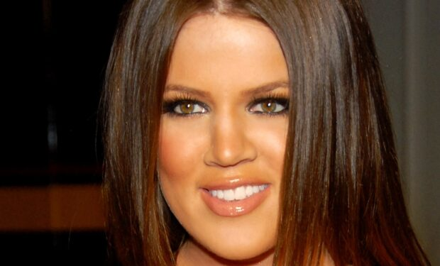 Khloe_Kardashian_2009-620x375.jpg