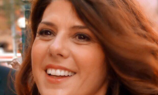 Marisa_Tomei_actress_OscarWinner