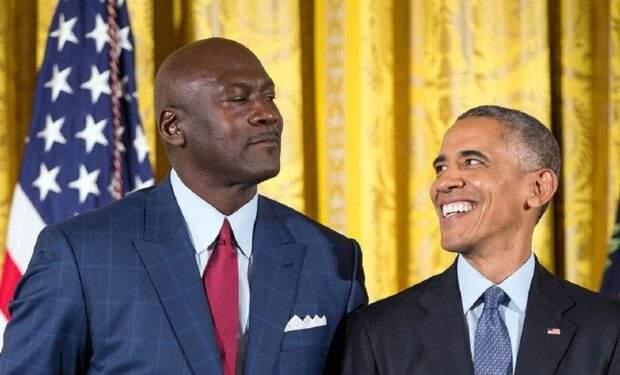 Michael_Jordan_and_Barack_Obama