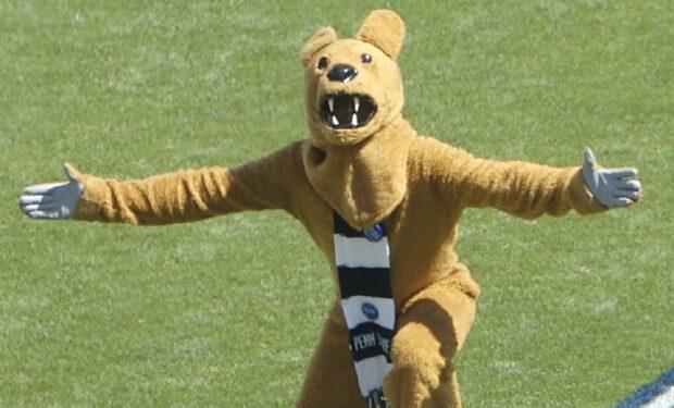 Penn_State_Nittany_Lion