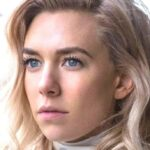 Vanessa Kirby in Mission Impossible 7 (David James/Paramount Pictures)